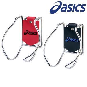 asics-アシックス ボールホルダー グランドゴルフ/グラウンドゴルフ|sportskym