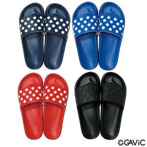 GAVIC-ガビック シャワーサンダル/サンダル スポーツサンダル/シャワーサンダル SALE/セール sportskym