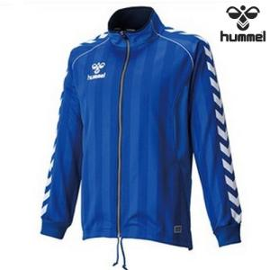 hummel-ヒュンメル トレーニングウェアジャケット/トレーニングウエア/ジャージ サッカーウェア/フットサルウェア SALE/セール|sportskym
