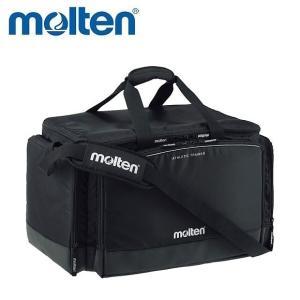 molten-モルテン アスレチックトレーナーバッグ/メディカルバッグ スポーツグッズ/テーピングバッグ sportskym