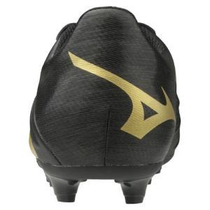 激安SALE ジュニア レビュラ 2 V3 Jr. ブラック×ゴールド 限定カラー P1GB187550 MIZUNO-ミズノ サッカースパイク/サッカーシューズ|sportskym|04