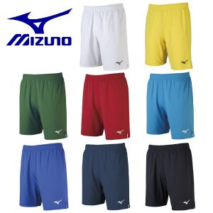 MIZUNO-ミズノ フィールドパンツ/プラクティスパンツ サッカーウェア/フットサルウェア sportskym