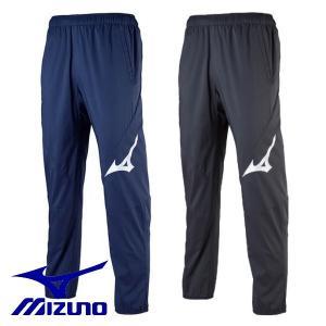MIZUNO-ミズノ ピステパンツ サッカーウェア/フットサルウェア|sportskym