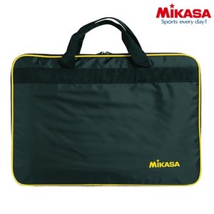 MIKASA-ミカサ バレーボール作戦盤用バッグ/専用バック バレーボール用品/バレーグッズ sportskym