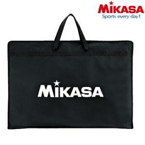 MIKASA-ミカサ バレーボール バレーボール特大作戦盤用専用バッグ バッグのみ バレーボール用品/バレーグッズ sportskym