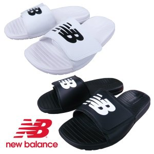 New Balance-ニューバランス SD230 シャワーサンダル スポーツサンダル/シャワーサンダル sportskym