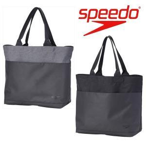 激安SALE トートバッグ speedo-スピード スポーツバッグ SALE/セール sportskym