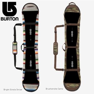 BURTON-バートン JPN Board Sleeve ス...