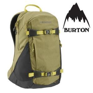 BURTON-バートン DAY HIKER 25L Olive DRB COTN CRDRA スノーボード用品/バックパック/バッグ|sportskym