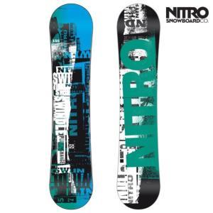 激安SALE SWINDLE 155 ZEROキャンバー NITRO-ナイトロ 10/11 スノーボード/板 sportskym