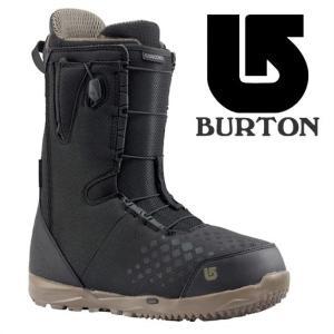 激安SALE CONCORD Black BURTON-バー...