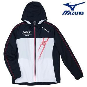 MIZUNO-ミズノ トレーニングクロスシャツ/トレーニングウエア サッカーウェア/フットサルウェア SALE/セール|sportskym