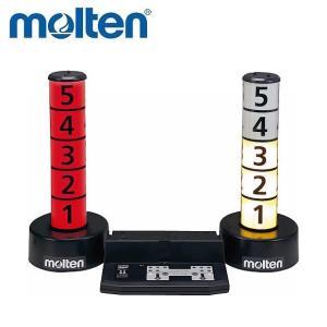 molten-モルテン ファウルライト/ファウルカウンター フットサル用品/バスケットボール用品 送料無料 sportskym