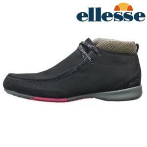 ellesse-エレッセ ウォーキングシューズ ウォーキングシューズ/SALE/セール|sportskym