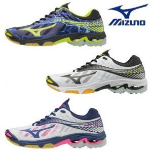 MIZUNO-ミズノ ウエーブライトニング Z4 バレーシューズ/バレー用品|sportskym