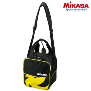 MIKASA-ミカサ バレーボール 1個入バッグ/ボールバッグ バレーボール用品/ボールケース sportskym