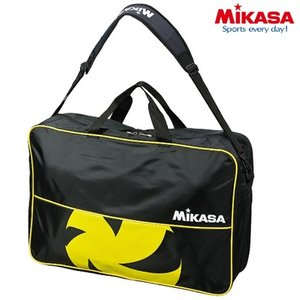 MIKASA-ミカサ バレーボール 6個入バッグ/ボールバッグ バレーボール用品/ボールケース|sportskym