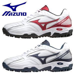 MIZUNO-ミズノ ウェーブガイア 2 ハンドボールシューズ/ハンドボール用品|sportskym