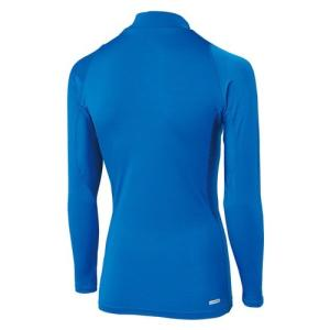 asics-アシックス ハイネックロングスリーブインナーシャツ スポーツウェア/インナーシャツ SALE/セール|sportskym|02