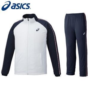 asics-アシックス トレーニングウェア上下セット/トレーニングウエア/ジャージ上下セット サッカーウェア/フットサルウェア SALE/セール|sportskym