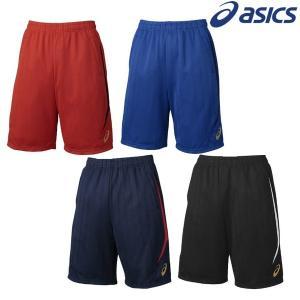 asics-アシックス TR ハーフパンツ/トレーニングハーフパンツ サッカーウェア/スポーツウェア/トレーニングウェア|sportskym