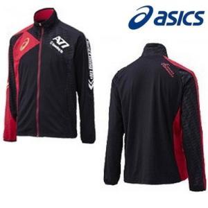 asics-アシックス トレーニングジャケット/トレーニングウエア/ジャージ サッカーウェア/フットサルウェア SALE/セール|sportskym