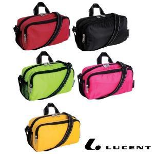 LUCENT-ルーセント 肩掛けポーチ/バッグ テニス/ソフトテニスグッズ・バドミントングッズ|sportskym