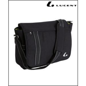 LUCENT-ルーセント スタッフショルダーバッグ テニス/ソフトテニスグッズ・バドミントングッズ|sportskym