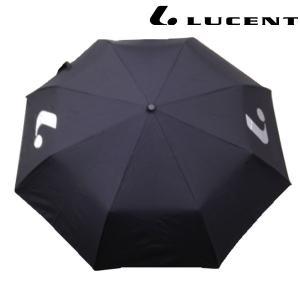 LUCENT-ルーセント 折りたたみ傘 日傘/かさ/カサ 55cm テニス/ソフトテニスグッズ・バドミントングッズ