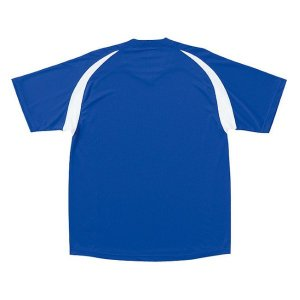 asics-アシックス ジュニア用 半袖ゲームシャツ/ユニホーム サッカーウェア/フットサルウェア sportskym 02