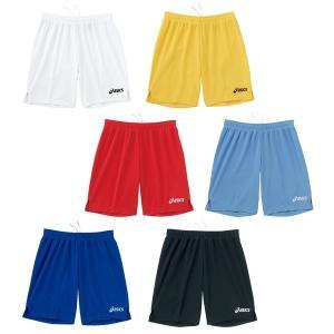 asics-アシックス ジュニア ゲームパンツ/サッカーパンツ サッカーウェア/フットサルウェア sportskym