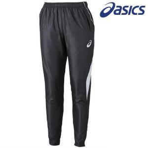 asics-アシックス ジュニア用 パンツ サッカーウェア/フットサルウェア|sportskym