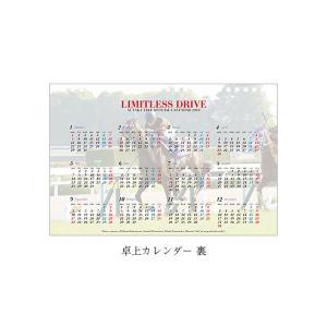2018年武豊カレンダーセット sportsmemoriallab 05
