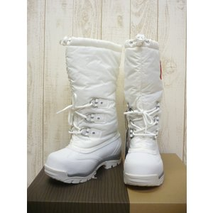 ソレル NL2134 ウイメンズ スノーライオンXT WHT-26cm スノーブーツ 防寒ブーツ ウィンターブーツ 深雪
