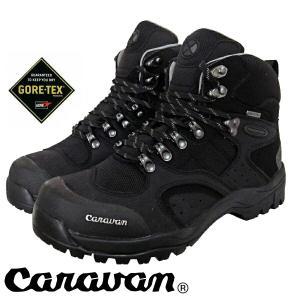 キャラバン C1-02S(C1_02S) トレッキングシューズ  0010106-941 carav...