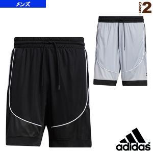 アディダス バスケットボールウェア(メンズ/ユニ)  CREATOR 365 2.0 ショーツ/クリエーター 365 ショーツ/メンズ(24845)|sportsplaza