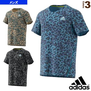 FAST PRIMEBLUE TEE GRAPHIC MEN/ファスト PRIMEBLUE グラフィックTシャツ/メンズ(25167)|sportsplaza