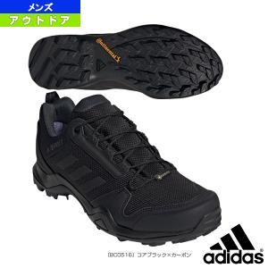 アディダス アウトドアシューズ  TERREX AX3 GTX/テレックス AX3 ゴアテックス/メンズ(BC0516)|sportsplaza