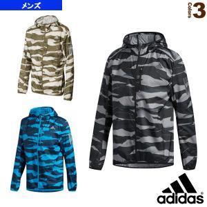 アディダス ランニングウェア(メンズ/ユニ)  RESPONSEジャケット/レスポンスジャケット/メンズ(FRP82)|sportsplaza