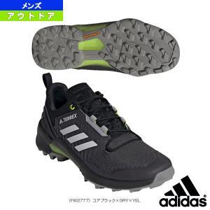 アディダス アウトドアシューズ  TERREX SWIFT R3/テレックス スウィフト R3/メンズ(FW2777)|sportsplaza