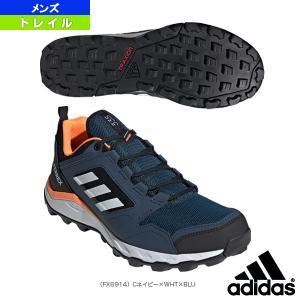 アディダス トレイルシューズ  TERREX AGRAVIC TR/テレックス アグラヴィック TR/メンズ(FX6914)|sportsplaza