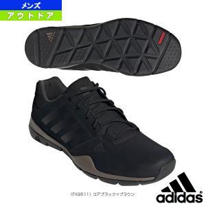 アディダス アウトドアシューズ  ANZIT DLX NEW/メンズ(FX9511)|sportsplaza