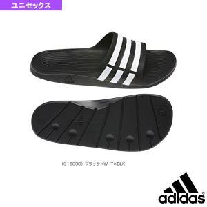 アディダス オールスポーツシューズ デュラモ SLD/ユニセックス(G15890)