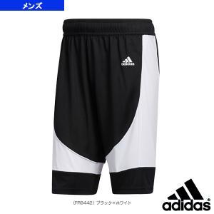 アディダス バスケットボールウェア(メンズ/ユニ)  NXT PRM M ショーツ/NXT プライムショーツ/メンズ(IKX58)|sportsplaza