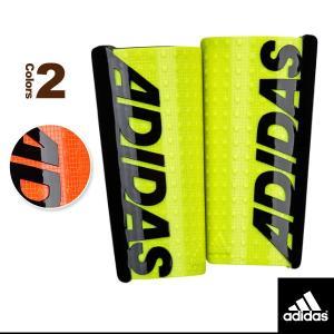 アディダス adidas サッカーシンガード ACE エース レスト サッカー用シンガード KAT67 2015年秋冬モデル