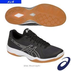 アシックス バレーボールシューズ  GEL-TACTIC/ゲルタクティク/メンズ(1051A025) sportsplaza
