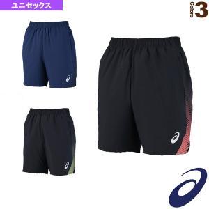 アシックス 陸上ウェア(メンズ/ユニ) トランクス/ユニセックス(XTW687)|sportsplaza