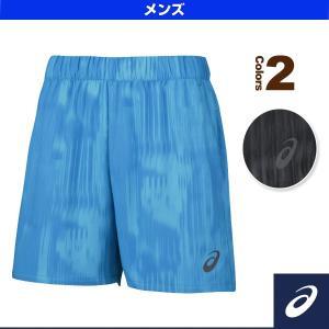 fuzeX PRINTED 5IN SHORT/フューズエックス プリント 5イン ショーツ/メンズ(XXR850)
