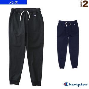 チャンピオン ライフスタイルウェア(メンズ/ユニ)  LONG PANT/ロングパンツ/メンズ(C3-J219) sportsplaza