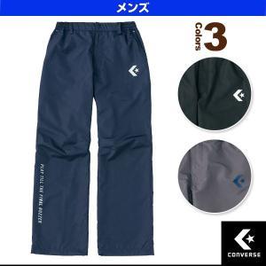 COACHING STYLE/コーチングスタイル/パンツ/メンズ(CB132503)
